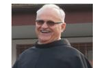 Pater Anđelko