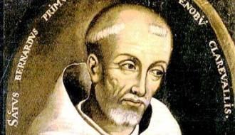 Kratki-zivotopis-svetoga-Bernarda