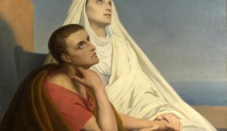 Saint_Augustine_and_Saint_Monica-sm