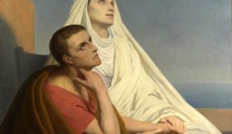 Saint_Augustine_and_Saint_Monica-sm