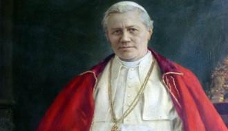 Sveti-Pio-X_papa-reforme