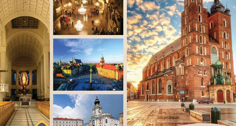 Poljska_2016_cr